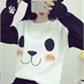 Usuário: ~Ommakawaii