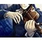 Usuário: ~One-Violinist