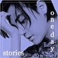 ~onedaystories