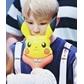 Usuário: ~Moon_Himmel-Jae