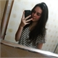 Usuário: ~Nataliaa_