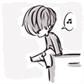 Min___Yoongi