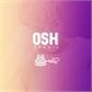OSHBRASIL