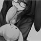 Usuário: ~Innocent_Kid