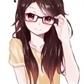 Perfil ~otakugirl18