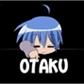 Usuário: ~OtakuSafadaum