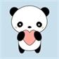 Usuário: Otome-panda