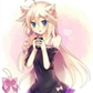 Usuário: Otome_Neko_Chan