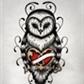 Usuário: Owlstory