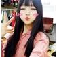 Usuário: ~Park_Luna-