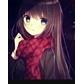 Usuário: ~palomaCifer