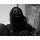 Usuário: ~pamela-lias11