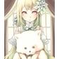 Usuário: ~Sayuri-Kan