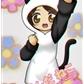 Neko_Panda