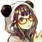~Panda-Chan0413