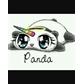 Usuário: ~panda-uni