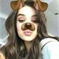 Ally__Panda