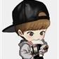 Usuário: Panda_Cute_Dark