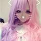 Usuário: ~Panda_kawaii12