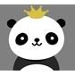 Usuário: ~panda_poeta