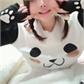 Usuário: Panda_Susu
