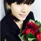 Usuário: ~Park-Taegguk