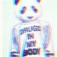 Usuário: PandaAttack