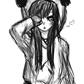 Usuário: ~PandaGirl1