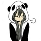 Usuário: ~Pandagril2905