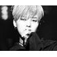 Usuário: ~Min_Hyunni