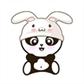 Usuário: pandaju16