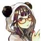 Usuário: ~PandaSuicidaa