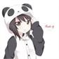 Usuário: Dark_Panda_
