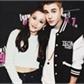 Usuário: ~Ari_Drew_Bieber