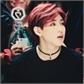 Usuário: ~Park-Yewon