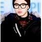 Usuário: Kim_25
