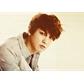 Usuário: ~Park_Chanyeol