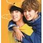 Usuário: Park_jeon134