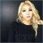 Usuário: ~Park_Miih
