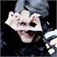 Usuário: ~Park_Sungyeonn