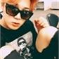 Usuário: Park_Jimin_-