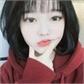 Usuário: Nayang
