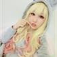 Usuário: ~ParkChungHee202