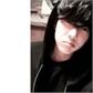 Usuário: ~ParkCiel