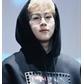 Usuário: ParkJiYoon123