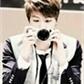 Usuário: Bruna_Sun-hee