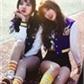 Usuário: ParkNayeon1995