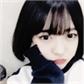 Usuário: ~moonchae