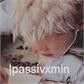 Usuário: Passivxmin