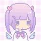 Usuário: ~Pastel_Girl